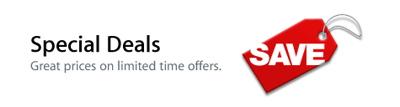special deals_04.jpg