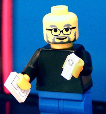 steve-jobs_Lego.jpg