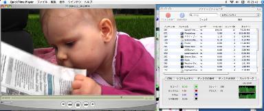thumb_384_2-HDplay.jpg