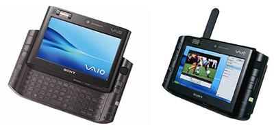 vaio-VGN-UX90.jpg