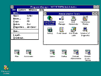windows-nt-3.51.jpg