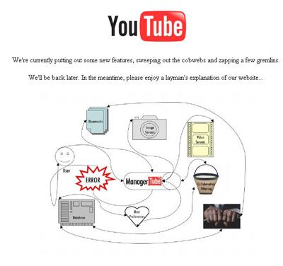 youtube_02.jpg